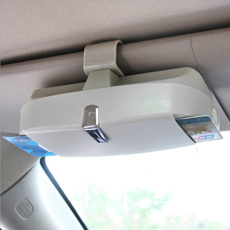 2018 новый продукт автомобильный стеклянный чехол es Box для UAZ 31512 3153 3159 3162 Simbir 469 Охотник Патриот автомобильные аксессуары