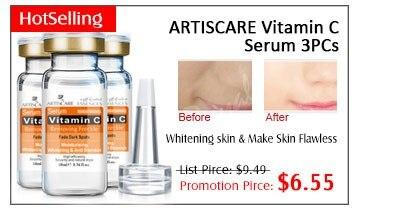 artiscare-skin-care_09