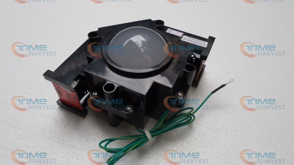 Trackball with two kinds of wire for 60 in 1 138 in 1 412 in 1