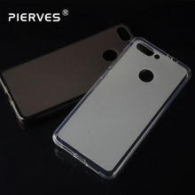 Buy zte case and get free shipping on AliExpress com