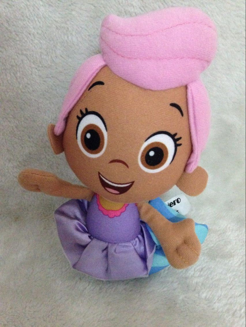 compare prices on bubble guppies toy online shopping buy low