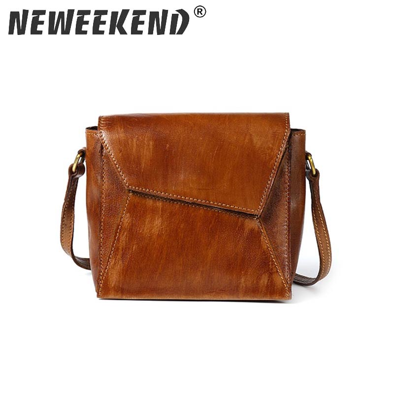 Leather Handbags Big Women Bag High Quality Casual Female Bags Trunk Tote Spanish Brand Shoulder Bag Ladies Large Bolsos SF043 leather bags handbags women famous brands big women casual bags casual tote spanish brand shoulder bag ladies large bolsos mujer