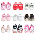 1Pair Baby Moccasins Shoes Shallow First Walker Boys Girls Shoe Sneakers Skid-proof Brand Sapato Infantil New 2015 -- BS27 PT15