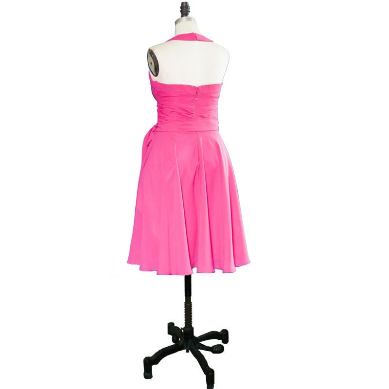 co08002-hot pink-rb