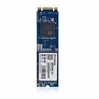(N8 120GB)TC SUNBOW internal Solid State Drive hard disk M.2 22*80 NGFF 120GB 128g SSD Drive