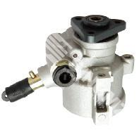 New Power Steering Pump ASSY For FORD ESCORT-ORION COSWORTH SCORPIO 2.5 D L4 8V 86GB3A674EA