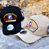 New High Quality Navy Hunting Cap US Army Tactical Cap Sports Hats Bone Snapback Men Women