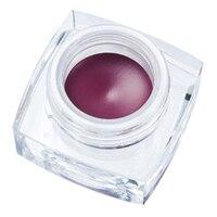 YOST-HUAMIANLI Cosplay Matte Shimmer Waterproof Gel Eyeliner 01#