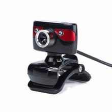 USB 12.0Megapixel Camera WebCam with Microphone Night Light for Computer Web Camera Youtube for Desktop Skype for hp webcam notebook with lighting camera can be changed usb for sonix sn9c201