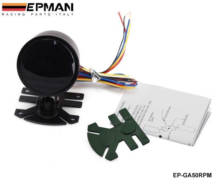 EP-GA50RPM F1