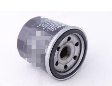 STARPAD Para cfmoto primavera cfmoto/CF500 4x4 veículo acessórios do filtro de óleo