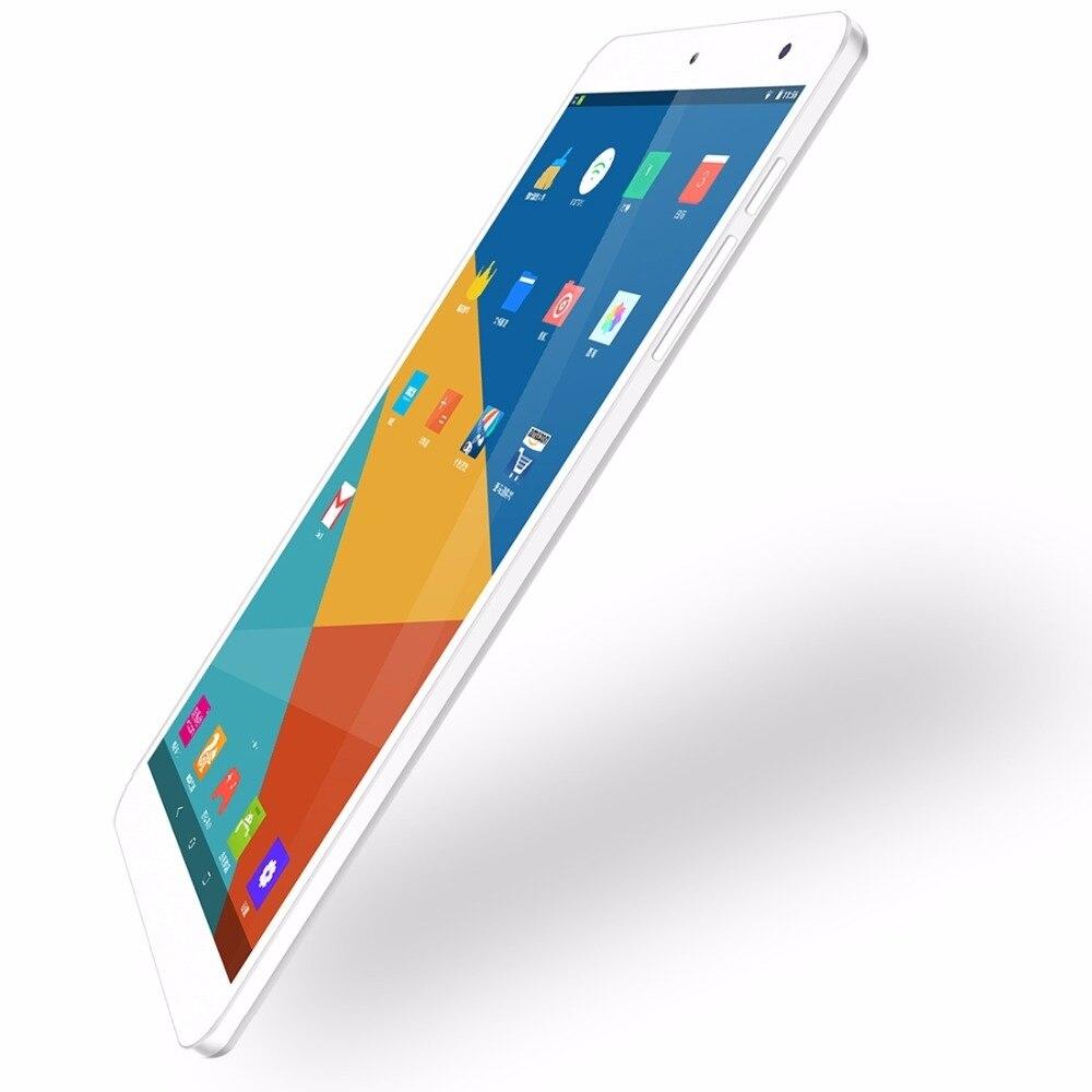 Original 8.0 inch ONDA V80 AllWinner A64 Quad Core Tablet 1GB/ 8GB Android Lollipop 5.1 OS Tablets PC