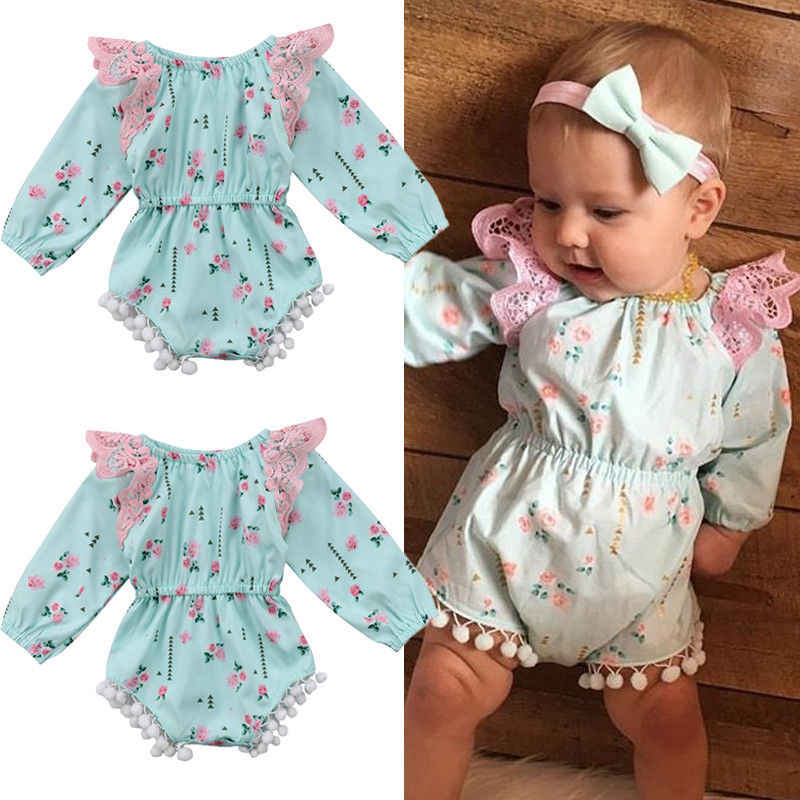 80e219aced05 Detail Feedback Questions about Unicorn Baby Kids Girl Clothes ...