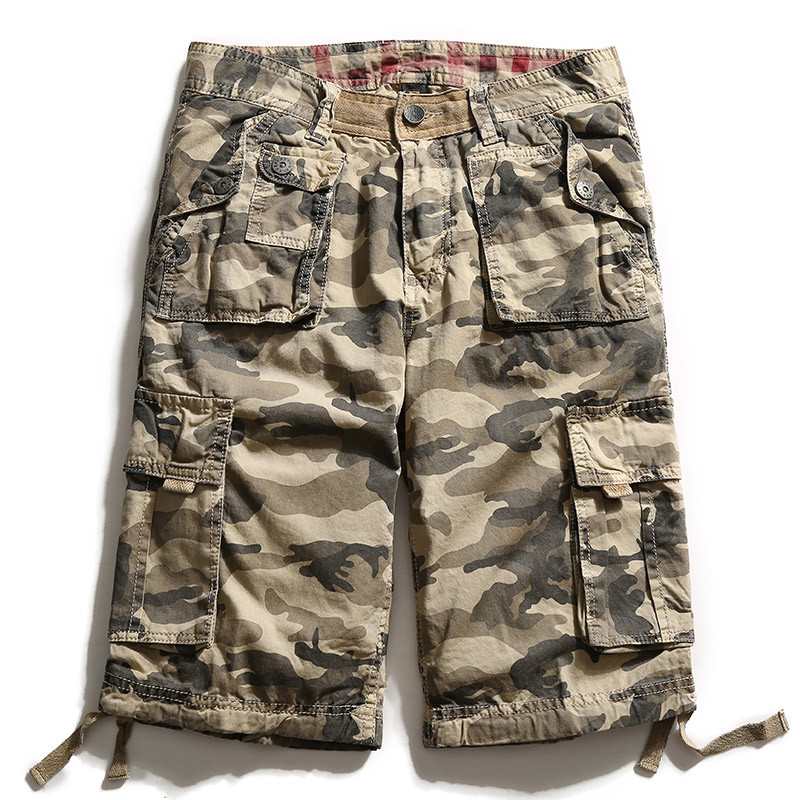 Compare Prices on Mens Short Overalls- Online Shopping/Buy Low ...