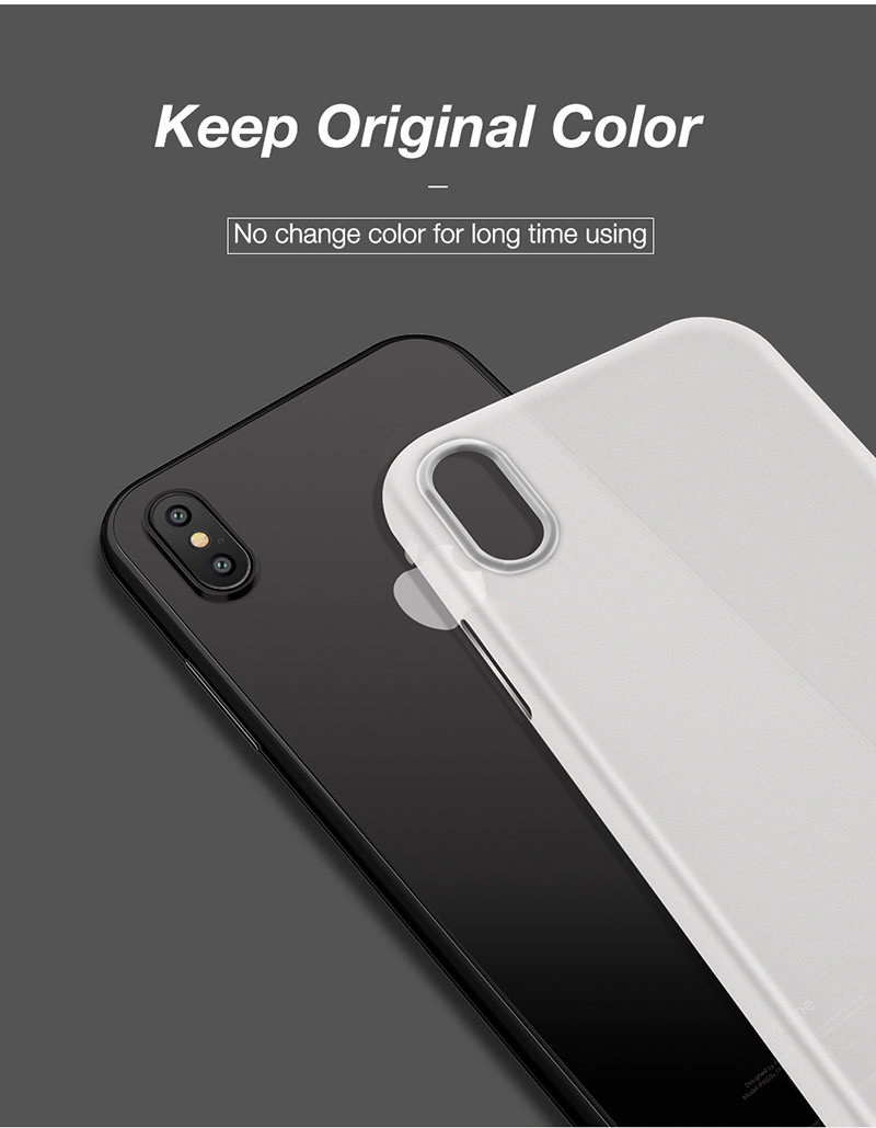 iphone X case 6