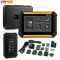 New Auto Key Programmer OBDSTAR X300 DP X-300 Odometer Correction Tool+ EEPROM Adapter + Special Function EPB ABS CVT Gear Box