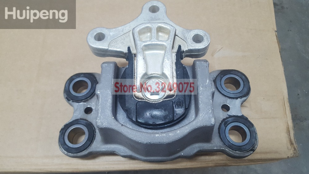 ENGINE MOUNTING FOR VOLVO XC60 V60 S60 S80 S80L 31262709 XC60 2.0