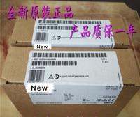 100% Originla New 2 years warranty S7 1500 PLC module 16 digital output module 6ES7522 5HH00 0AB0