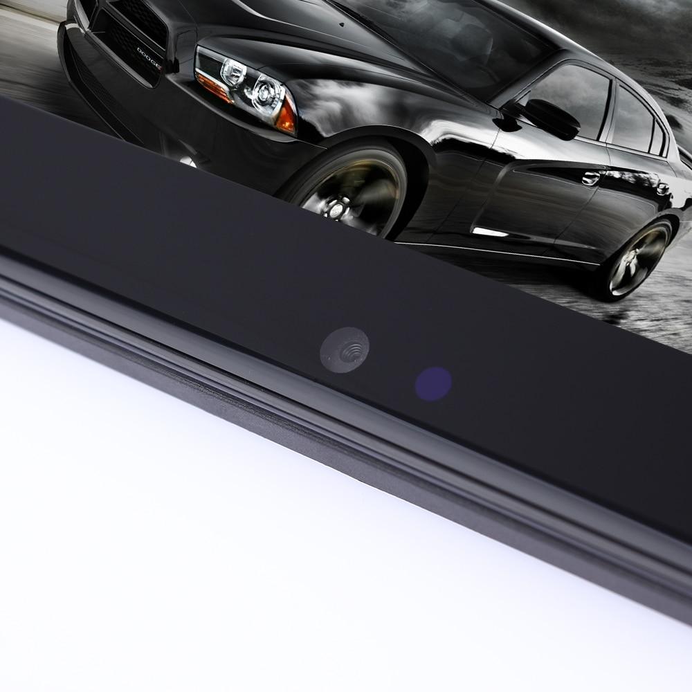 dual cameral andorid 7.0 tablet