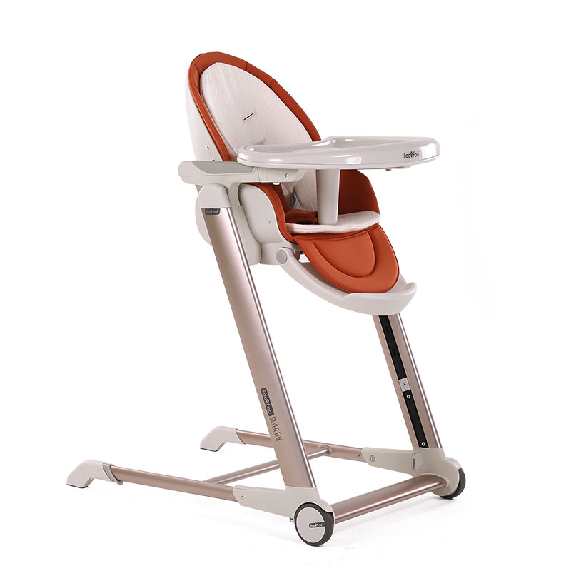 2019 New foofoo childrens dining chair multi-function foldable portable bionic heightening dining chair2019 New foofoo childrens dining chair multi-function foldable portable bionic heightening dining chair