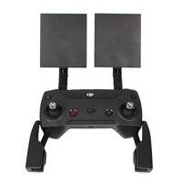Refitting Antenna Amplifier Long Range Signal Extender Kit for DJI Mavic Pro Spark Drone