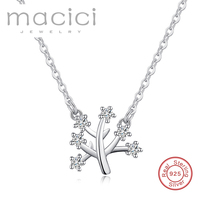 Best Selling Delicate Solid Silver Tree Of Life Pendant Necklace Totem Gift Girl Women Wedding Valentines