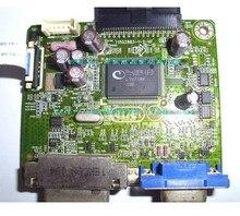 E2209WC E2209W driver board motherboard 715G2883-1-2-HF