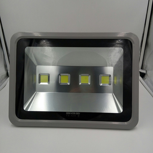 Ip65 led flood light 200w led exterior spotlight led outdoor light ip65 led flood light 200w led exterior spotlight led outdoor light reflector spot floodlight remote control aloadofball Choice Image