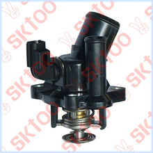 For Ford 2.0 1S7G8575AG mondeo thermostat electronic housing