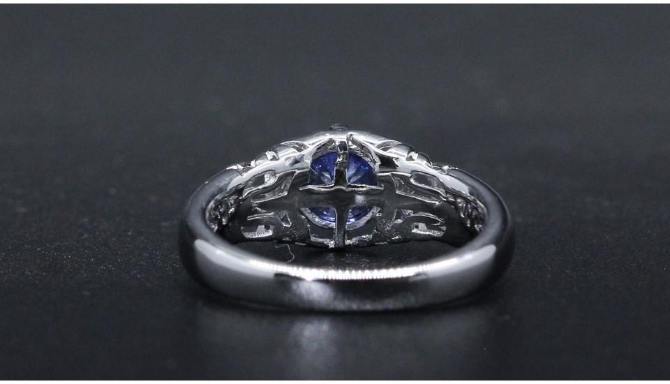 GZR0022-925S 0.8ct blue stone (10)