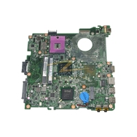 for acer aspire 4333 4733Z emachines D528 D728 laptop motherboard MBNBG06002 DA0ZQ5MB6D0 GL40 DDR3