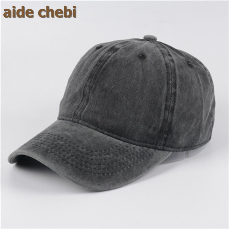 [aide chebi] gorras 2016 baseball cap baby flat brimmed hat hip-hop hat caps Polo and girls snapback Trucker hats Casquette cap 2016 new korean dancers hat hip hop cap flat brimmed hat men and women hip hop fashion cap wholesale baseball cap tide
