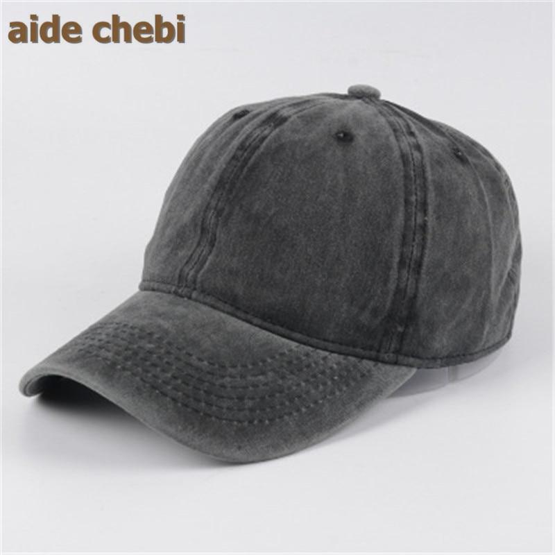 [aide chebi] gorras 2016 baseball cap baby flat brimmed hat hip-hop hat caps Polo and girls snapback Trucker hats Casquette cap
