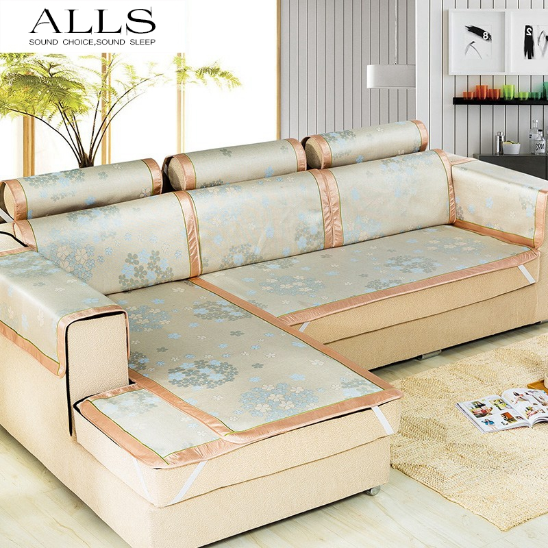Online Buy Wholesale Blue Sofa Cover From China Blue Sofa