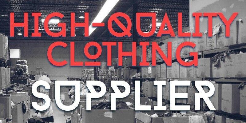 ברמודה פיירקס ב Hiphop קצרים 2016 חדש רופף פיירקס ברמודה לגברים קצר פיירקס שטחי הכותנה גברים מכנסיים קצרים 3 צבעים
