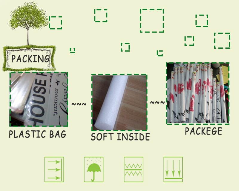 HTB1q3vdKpXXXXXgXpXXq6xXFXXXC - THINK BIG Removable Vinyl Quotes Wall Sticker-Free Shipping