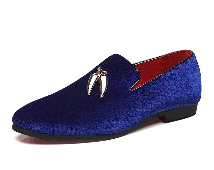 Новый Mr улыбка Британский Для мужчин s Bean обувь больших размеров дышащие свинья замшевые лоферы Tenis Повседневное Мужская обувь 37- 48