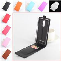 Litchi Up Down Xiaomi Redmi Note 3 Case Cover Good Quality Leather Case Hard Back Cover