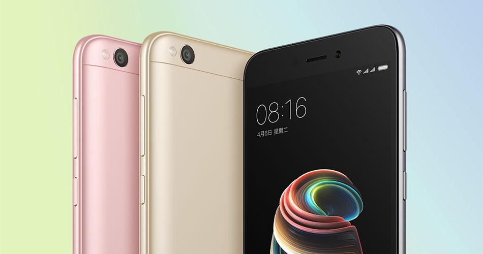 Xiaomi Redmi 5A 03