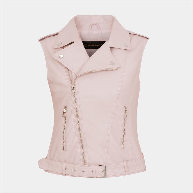 pink19