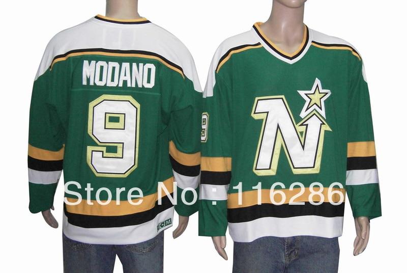 throwback hockey jerseys cheap