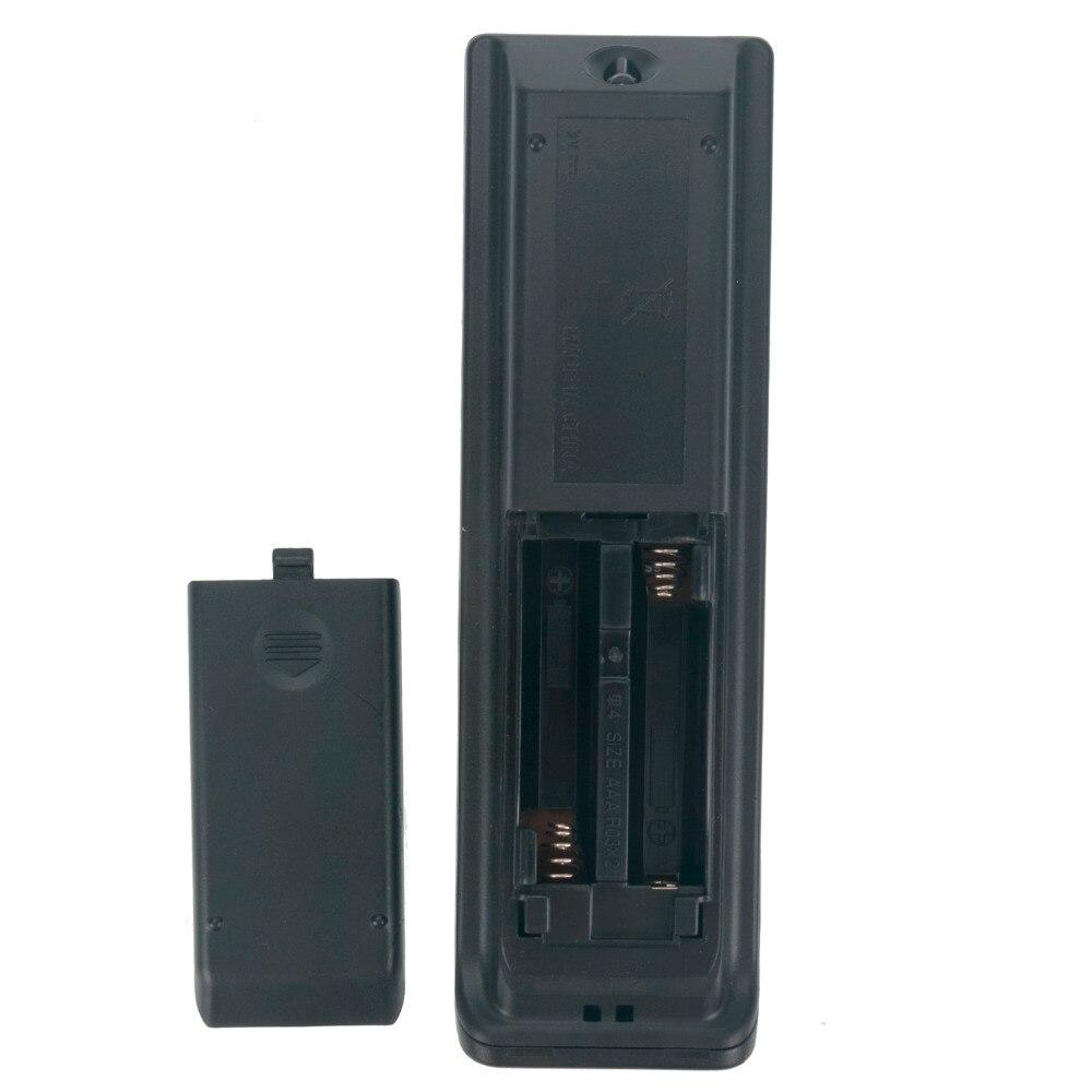 New Genuine Sony Remote RM-AMU127 for CMT-G1BIP CMT-G1IP HCD-G1BiP HCD-G1iP