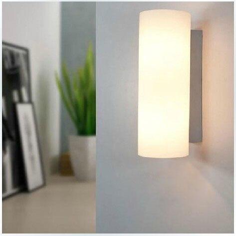 Wall Lighting Ikea: ikea ...,Lighting