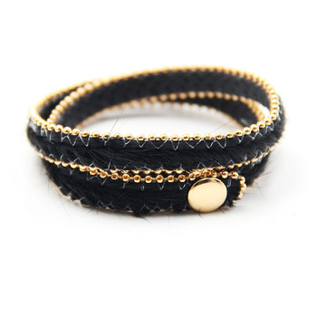 Dior Bracelet Tissu