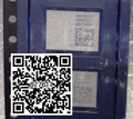 10 pçs/lote 339S0231 U5201 _ RF WLAN Bluetooth módulo wi-fi chip IC para o iphone 6 6-plus