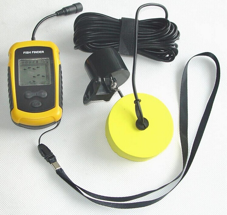 fishfinder for sale reviews - online shopping fishfinder for sale, Fish Finder