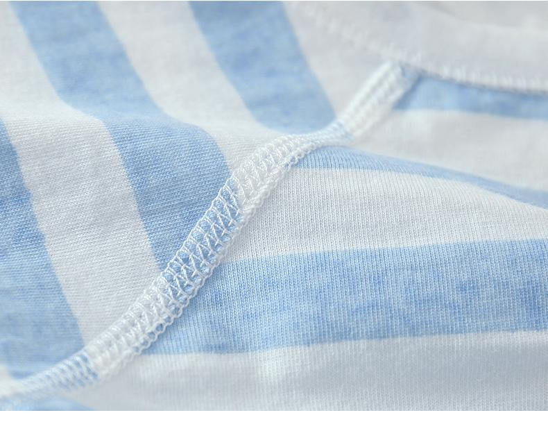 summer 2018 baby bodysuits 0-24M short sleeve body babies newborn baby girl boy clothing cotton infant jumpsuit cartoon costume 2