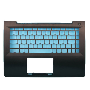 Free Shipping!!! 1PC Original New Laptop Shell Cover C For Lenovo S41-70 S41-35 U41-70