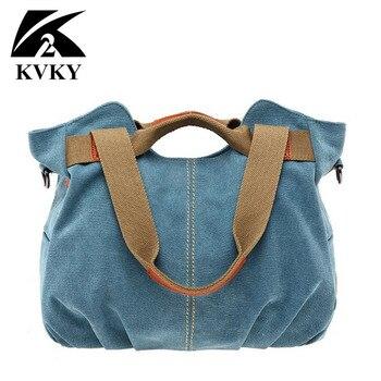 Prekrasna ženska torbica u različitim bojama!
