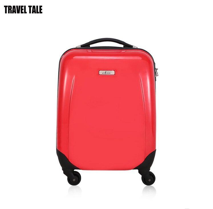 Багаж чемоданы цены наборы сумка чемодан чемоданы для косметики хитек